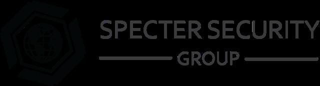 Specter Security