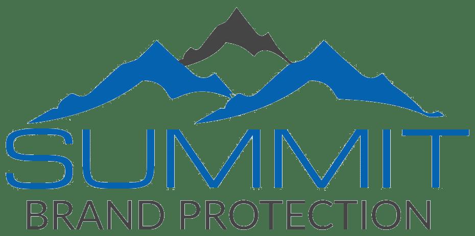Summit Brand Protection